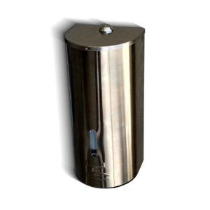 MUTINOX 1204 Automatic Liquid Soap / Disinfectant Dispenser