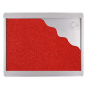MUTINOX-150340_Hygiene-Mat-Pans_Hygiene_doormat_tray