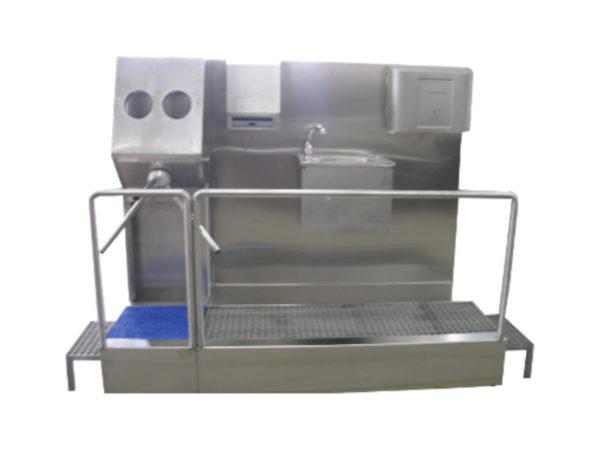 MUTINOX1703-Sanitation_Line